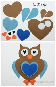 heart_owl