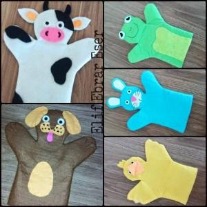 homemade_puppets