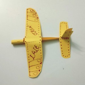 how_to_make_airplane_from_paper