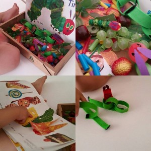hungry_caterpillar_activities