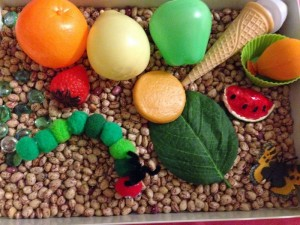 hungry_caterpillar_book_activities