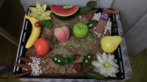 hungry_caterpillar_sensory_bins