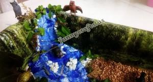 make_a_forest_sensory_bin