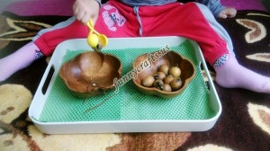 montessori_autumn_activities