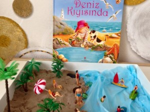 montessori_beach_sensory_table