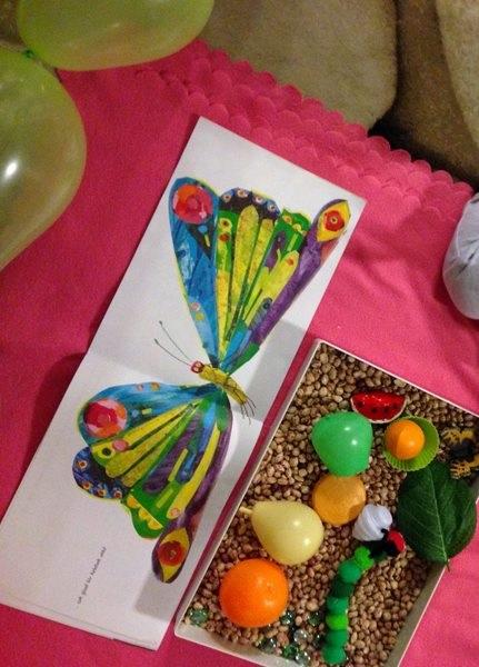 montessori_caterpillar_activities
