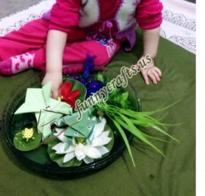 montessori_frog_activities