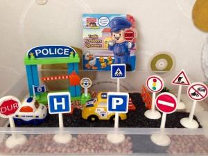 montessori_police_activities