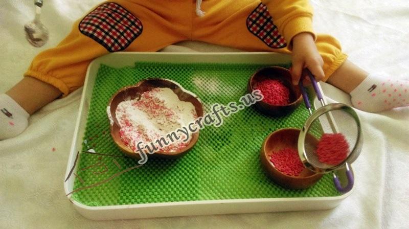 montessori_practical_life_activities_for_preschoolers