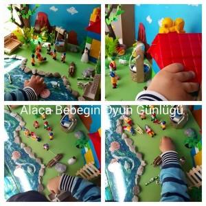 montessori_snow _white_ and_ the_ seven_ dwarfs_activities
