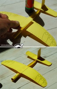 most_beatiful_paper_airplane