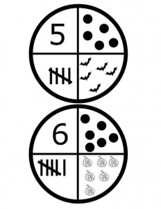 numbers_activities