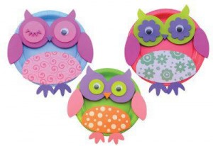 owl_craft_ideas