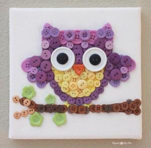 owl_crafts