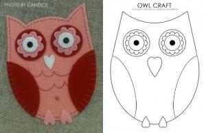 owl_funny_craft