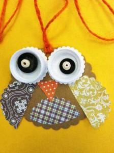 owl_ideas