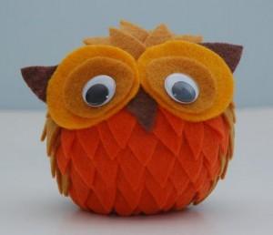 owl_made_of_felt
