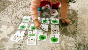 owl_preschool_activities
