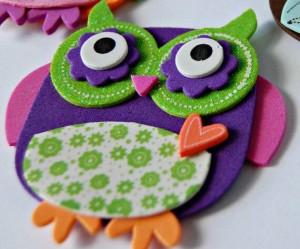 owl_preschool_crafts