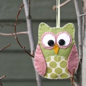 owls_foam_activities