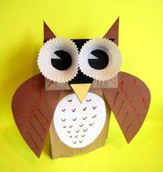 owls_made_of_paper