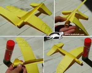 paper_aiplane