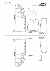 paper_airplane_template