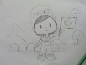 pepee_pencil_holder