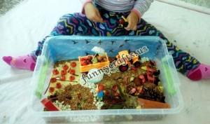 preschool_autumn_activities
