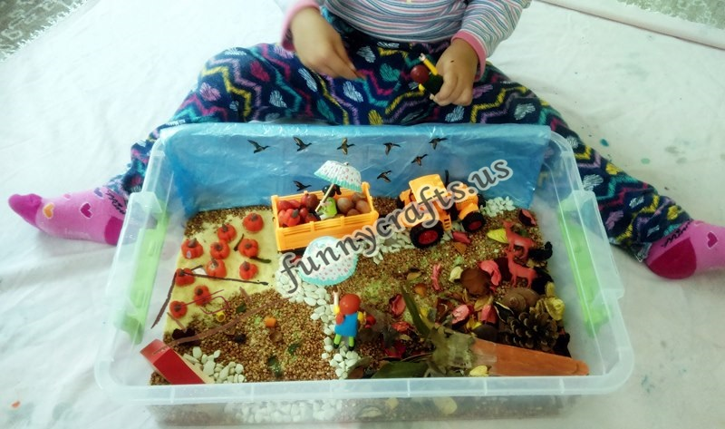 preschool_autumn_activities