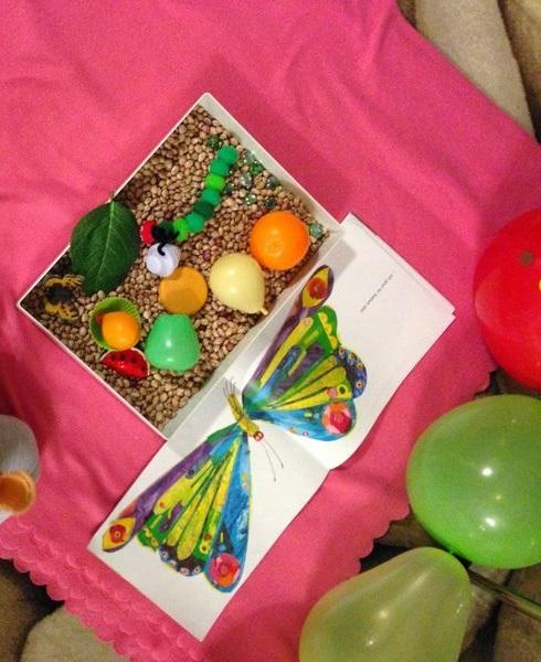 preschool_butterfly_activities