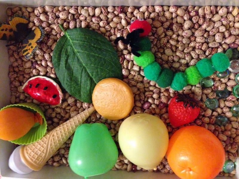preschool_caterpillar_activities