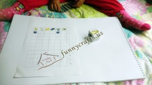 preschool_forest_activities_at_home