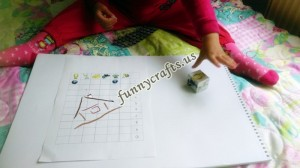 preschool_forest_theme_activities