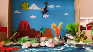preschool_funny_dinosaur_activities