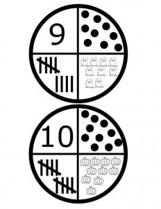 preschool_math_activities