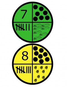 preschool_number_activities