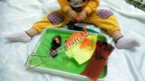 preschool_pine_cone_crafts