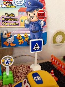 preschool_police_activities