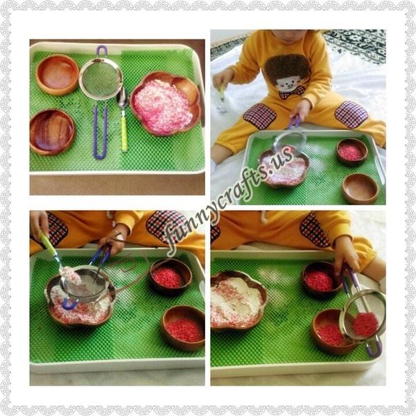 preschool_practical_life_activities