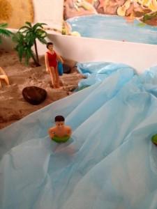 preschool_sea_activities