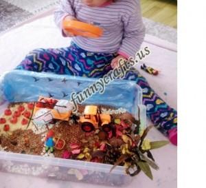 preschool_season_activities
