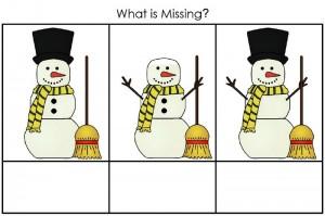 preschool_snowman_activities