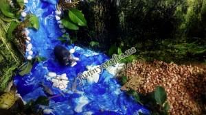 rainforest_dioramas
