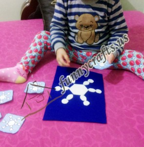 snowflake_activities_at_home