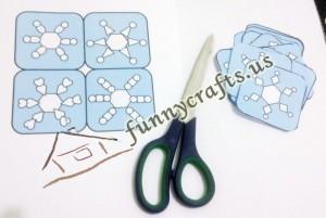 snowflake_templates
