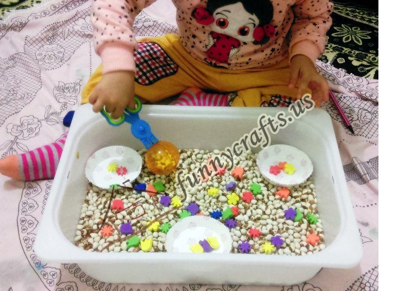 sorting_activities_for_preschoolers