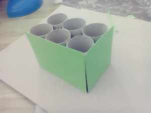 toilet_paper_roll_pencil_holders