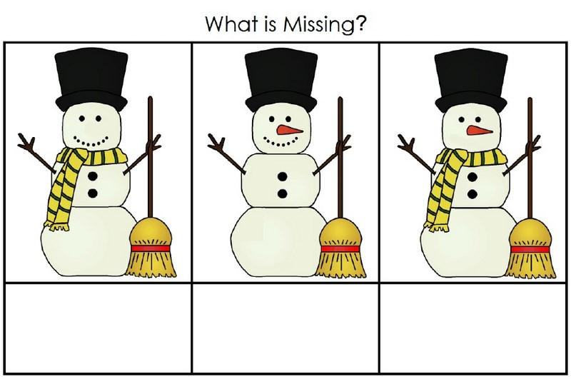 what_is_missing