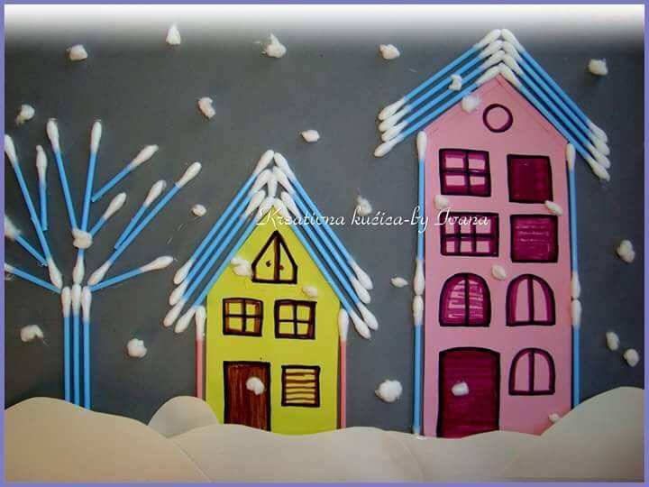 winter_applicatio_ made_by_ear_sticks_